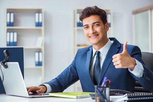 Register a DBA in California