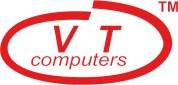 VTcomputers