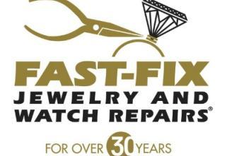Watch Service Near Me : watch, service, Homepage, Fast-Fix, Jewelry, Watch, Repairs