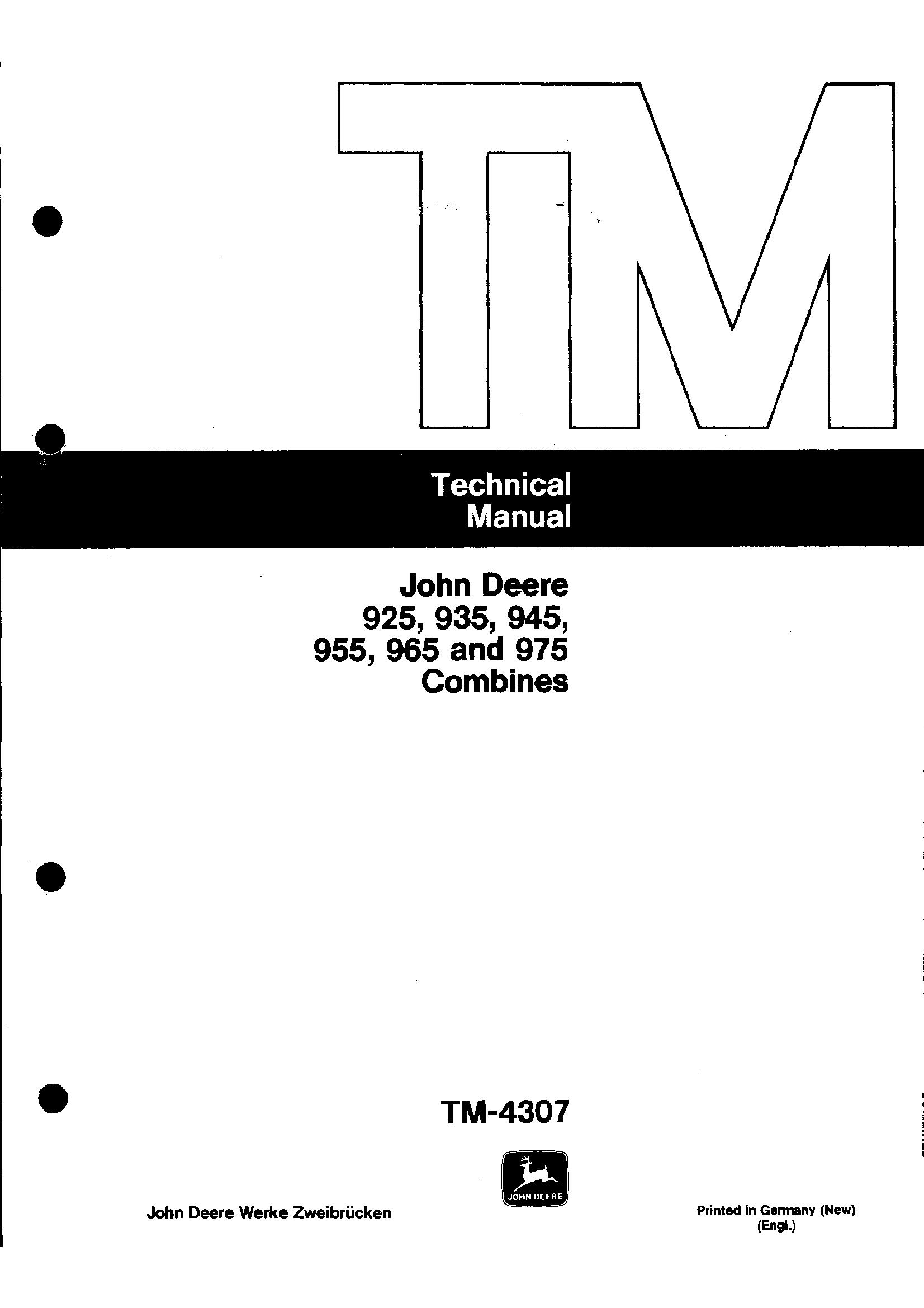 John Deere La130 Owners Manual Pdf : John Deere La130 Lawn