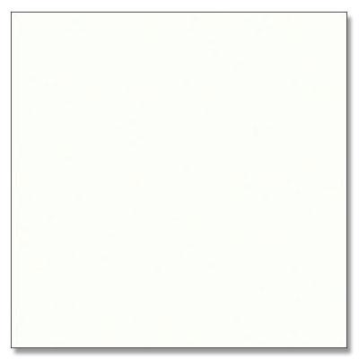 Daltile Semi-Gloss 6 x 6 White K101