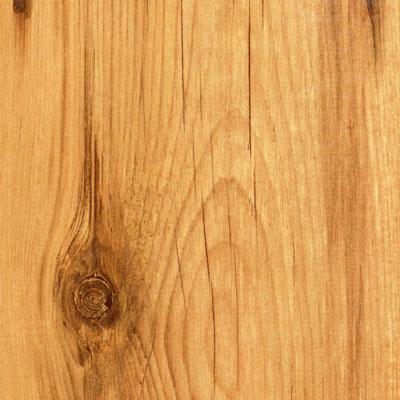 Laminate Flooring Sacramento Home Remodel Ideas