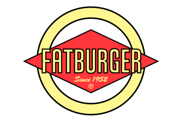 Fast Food Restaurants Founded