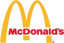 mcdonalds - HEALTH AND FITNESS