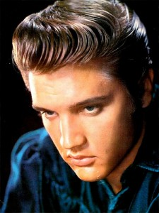 """Video Der Woche """"Hound Dog"""" Von Elvis Presley >>FastForward"""