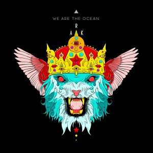 We Are The Ocean Ark