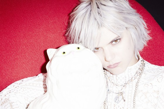 SOKO(c)Kenneth-Cappello