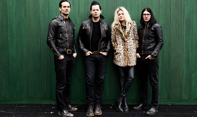 2015TheDeadWeather
