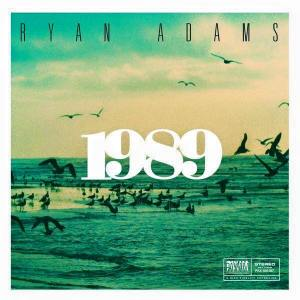ryan_adams_albumcover_1989
