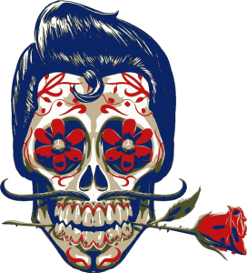 mexican_skull_2_wear_by_gilvany_oliveira-d4ehgtp