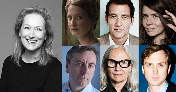 Internationale_Jury_C_Klein