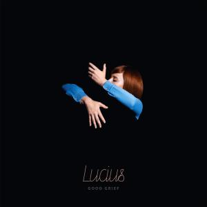 lucius-good-grief