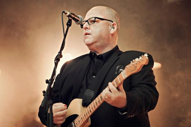 Pixies-Hella-Wittenberg-01