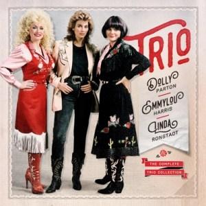 Parton-Harris-Ronstadt-Trio-Cover-px400