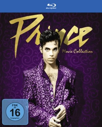 prince-movie-collection_2d-px400