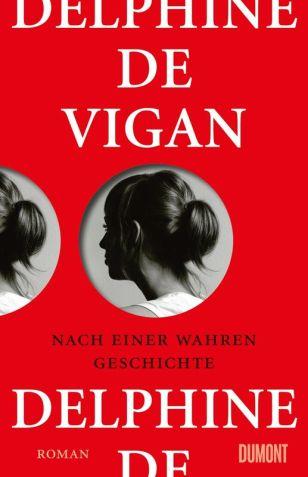 delphine-de-vigan-nach-einer-wahren-geschichte