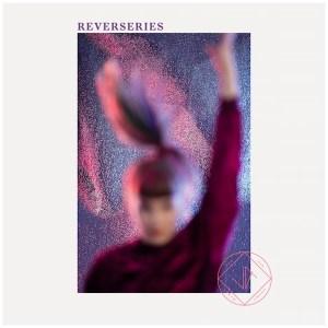 Reverseries-Jennie-Abrahamson-Cover
