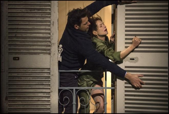 FastForward-Elle-Film-Isabelle Huppert