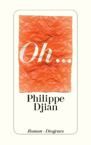 FastForward-Philippe Dijan-Oh...