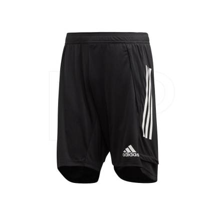 Condivo 20 Training Shorts
