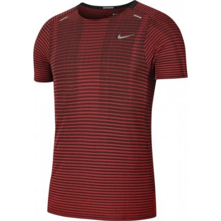 TechKnit Ultra Running T-shirt