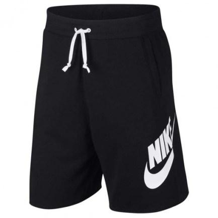 Sportswear Alumni Sweat Shorts