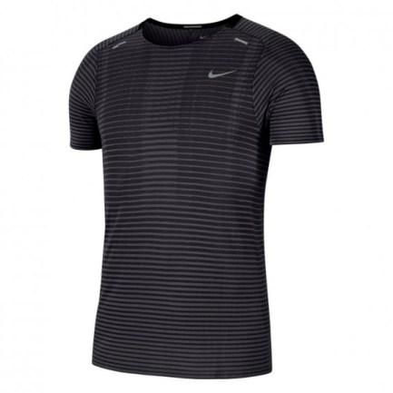 Techknit Ultra T-Shirt SS