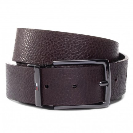 Denton Leather Rev 3.5 AM0AM07045 0GM