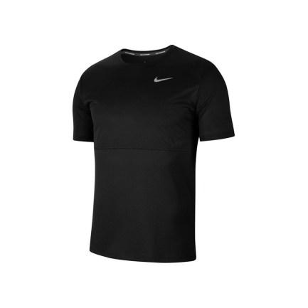 Breathe Run t-shirt 010