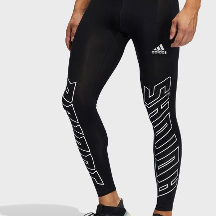 FB Hype Tights