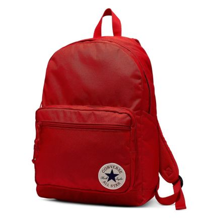 Go 2 Backpack