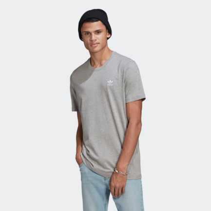 Loungewear Adicolor Essentials Trefoil Tee