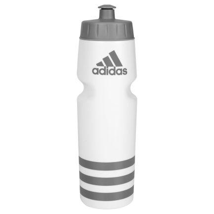 Perforated Traning Bottle 750Ml White