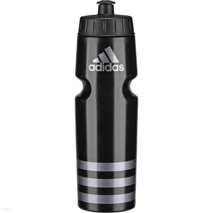 Adidas Perf Bottle 750Ml Black