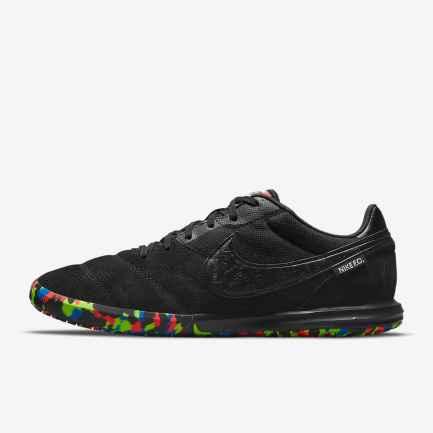Nike Premier II Sala
