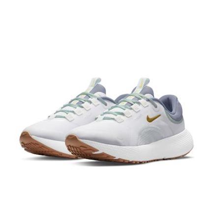 React Escape Run Women's Running Shoes