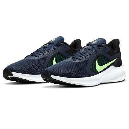 Downshifter 10 Men's Running Shoe