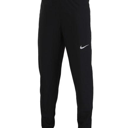 Men's Woven Running Trousers