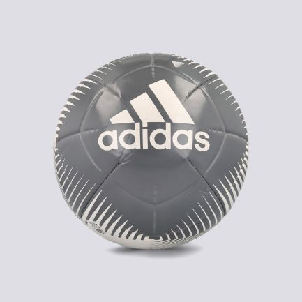 Ball adidas EPP CLB