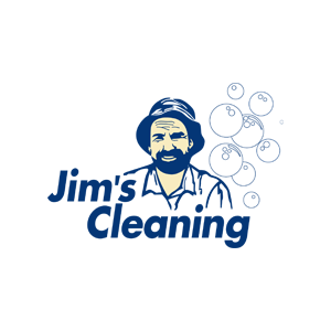 Fast Free Removalists Quotes Jims Cleaning