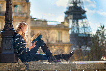 to learn French and improve your French