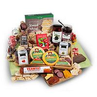 Artisan Meat & Cheese Platter 99.99
