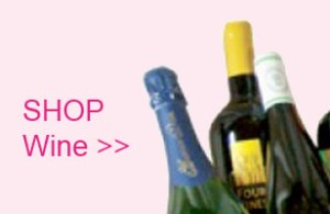 Shop Wine and Beer Home Delivery