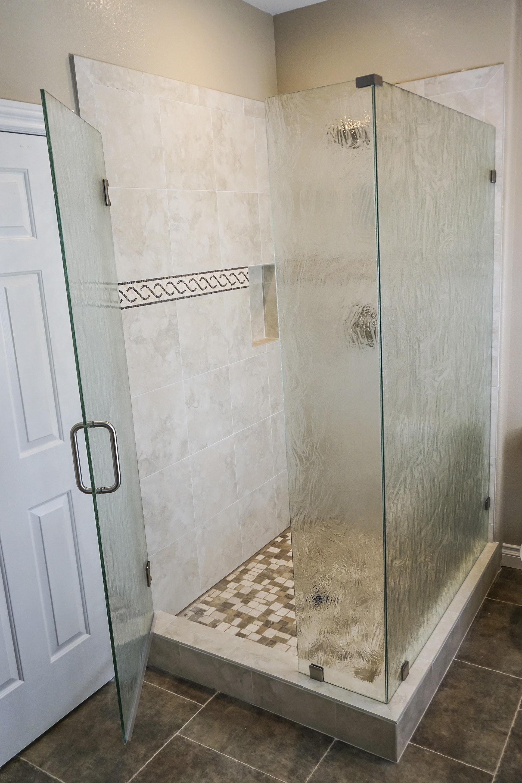 Barn Door Shower Doors Shower Bath Glass Doors Fast Glass