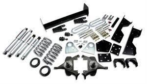 Dodge Hemi Engine Reviews Dodge 4.7L Engine Wiring Diagram