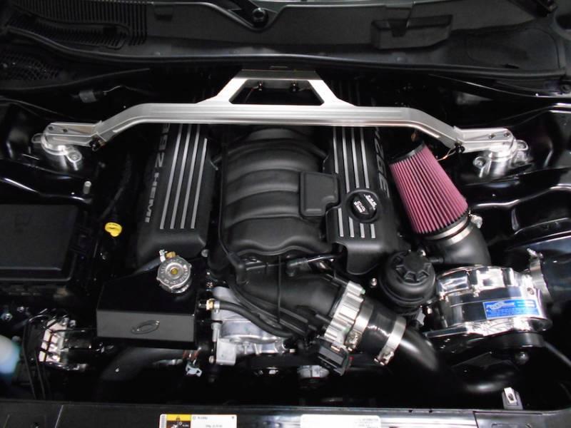 2006 pt cruiser engine diagram bmw e90 wiring procharger supercharger kit: chrysler 300 6.4l srt8 2012 - 2014