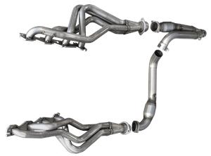 5 7 Hemi Engine For Sale Jeep 3.7 Engine Wiring Diagram