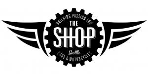 The Shop Seattle