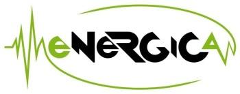 enerica logo
