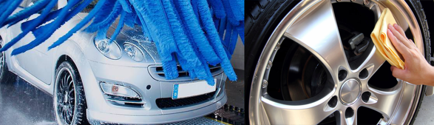 Best Car Wash Deals in the Surrounding Brewster NY Area